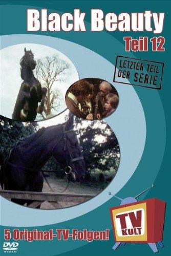 Folge 12