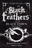 Black Feathers (The Black Dawn) by Joseph D' Lacey(2013-03-26) - Joseph D' Lacey