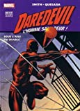 Daredevil Sous L'aile Du Diable