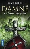 Damné (3)