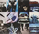 Achtung Baby 20th Anniversary -  Remastered (Deluxe Edition)
