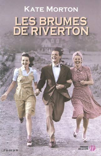 "<a href=""/node/5008"">Les brumes de Riverton</a>"