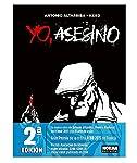 Yo, asesino (2a edición) (Comi...