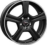 Autec IONIK 6.5x16 ET38 5x105 SWMP - Cerchioni per Chevrolet Aveo Cruze Trax