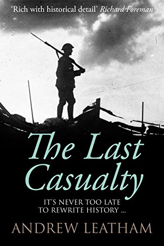 the-last-casualty