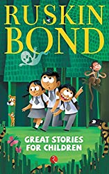 Great Stories for Children