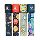 Star Wars Toys For Six Year Old Boys - Best Reviews Guide