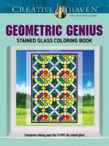 creative-haven-geometric-genius-stained-glass-coloring-book-creative-haven-coloring-books