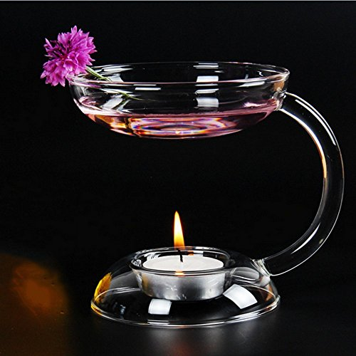 Glass-Fragrance-Oil-Incense-Burner-Holder-Candle-Aromatherapy-Oil-Lamp-for-Spa-Home-Decoration