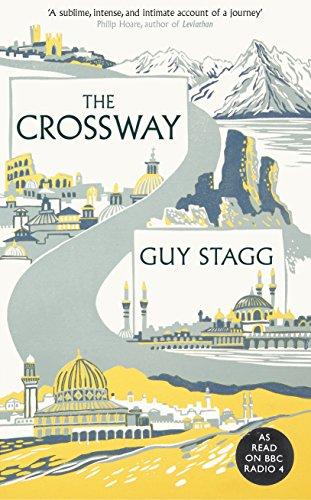 The Crossway (English Edition)