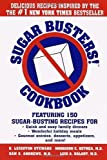 sugar busters quick easy cookbook by h leighton steward morrison bethea sam andrews luis a b 1999 hardcover spiral