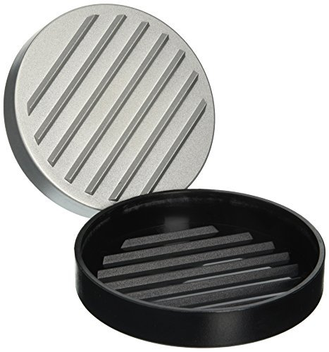 westmark-germany-aluminum-burger-press-makes-the-perfect-burgers-for-your-kitchen-barbecue-and-grill