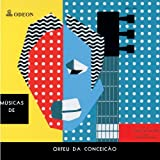 Vinicius De Moraes Jazz