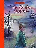 Der Knabe im Moor (Poesie f�r Kinder)