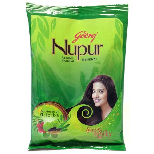 godrej-nupur-natural-mehndi-with-goodness-of-9-herbs-500-gm-by-godrej-nupur