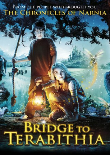 bridge-to-terabithia
