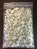 Zeolith 10-20mm = Deko + Wasseraufbereitung + Versteckmöglichkeit für Garnelen - von Catappa-Leaves im kostenlosen Blitzversand