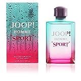 JOOP. Homme Sport Eau De Cologne