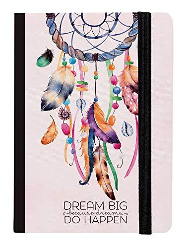Legami NOTP0051 Taccuino, 12.5 x 18 cm