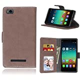 For Cell Phone Protective Cases, For Xiaomi Mi 4C / Mi 4i
