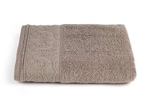 frette-p500721-light-brown-cotton-hand-towel-60-x-110-cm