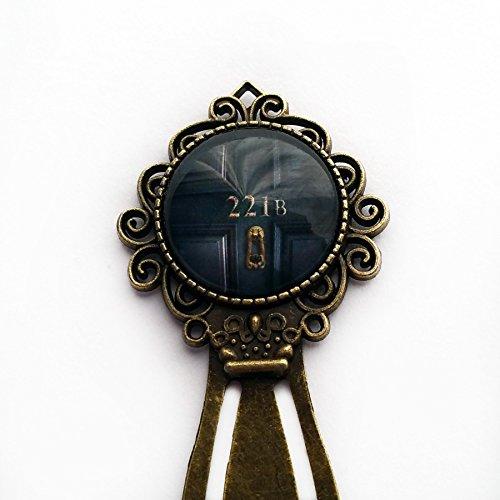 sherlock-holmes-room-221b-bookmark