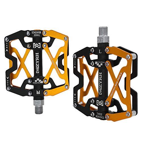 Accesorios 8201629815 Pedali Sport per Scatola Manuale Confezione da 3