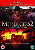 Messengers 2 - The Scarecrow [DVD]