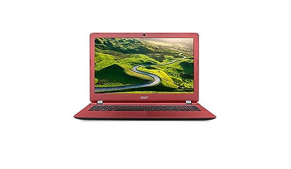 Amazon Acer Es1-533-c206 Con Intel 8gb 1tb 15 6 Precios