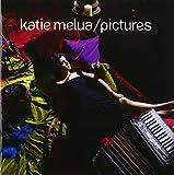 Songtexte von Katie Melua - Pictures