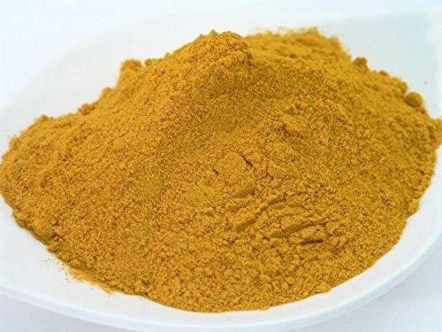 curcuma-gemahlen-200-g