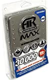 ACTION REPLAY MAX für Playstation 2