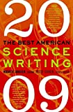 The Best American Science Writing 2009 - Best Reviews Guide