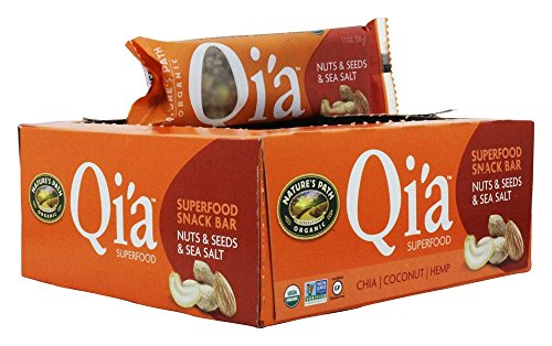 natures-path-organic-qia-superfood-bar-nuts-and-seed-and-sea-salt-12-bars