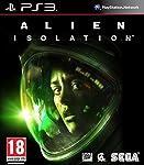 Alien: Isolation [Importación ...
