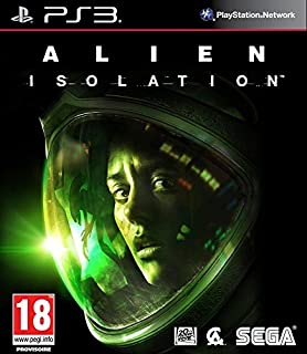 Alien: Isolation (B00MGLL1A4) | Amazon price tracker / tracking, Amazon price history charts, Amazon price watches, Amazon price drop alerts