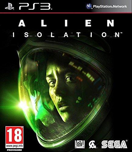 Alien: Isolation [Importación Francesa]