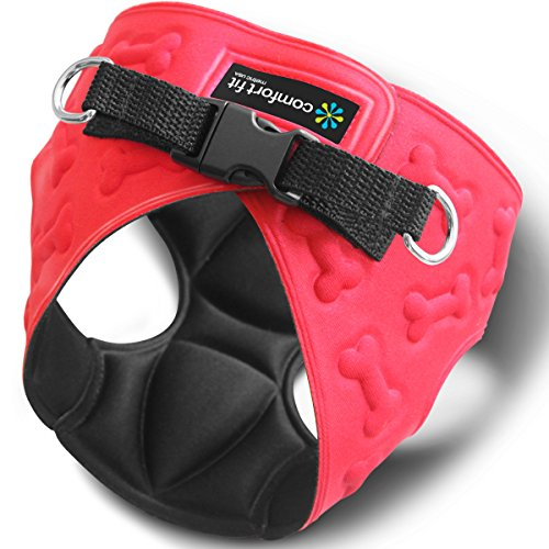 -1-rated-small-dog-harnesses-by-comfort-fit-pets-our-small-dog-harness-vest-has-padded-interior-and-