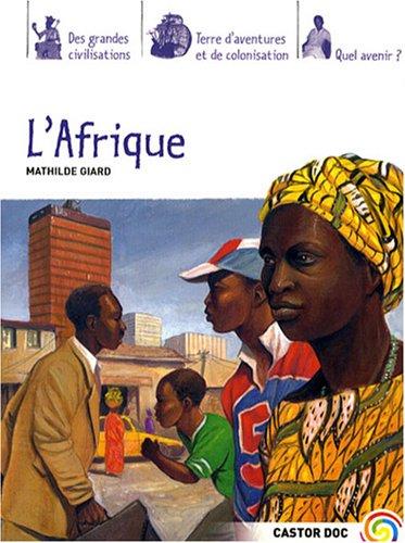 "<a href=""/node/29771"">L'Afrique</a>"