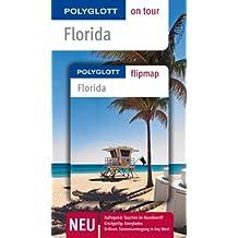 Florida: Polyglott on tour mit Flipmap
