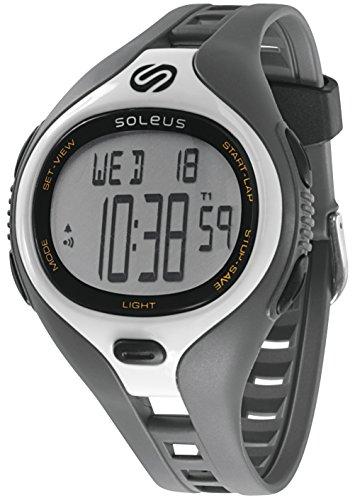 soleus-dash-large-montre-tracker-dactivite-gris-blanc-noir