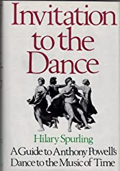 Amazoncouk Hilary Spurling Books Biography Blogs Audiobooks