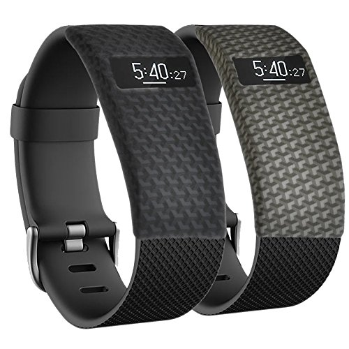 yinuo-2-pcs-silicone-cover-cases-for-fitbit-charge-fitbit-hr-charge-slim-designer-sleeve-band-coverp
