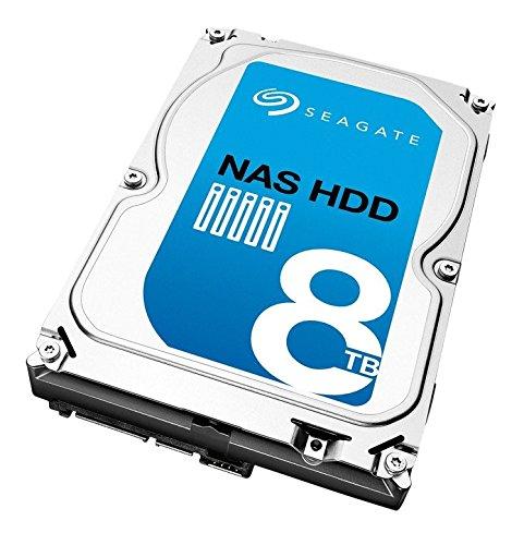 seagate-desktop-hdd-nas-8tb-rescue-disco-duro-serial-ata-iii-unidad-de-disco-duro-0-60-c-40-60-c