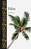 Palm (Botanical)