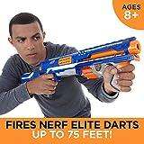 Hasbro Nerf 98697E35 - N-Strike Elite Rampage, Spielzeugblaster