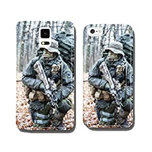 Jagdkommando Soldier Cell Phone Cover case iPhone6