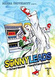 Sonny Leads Vol. 1 (English Edition)