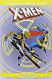 X-Men l'Intégrale - 1986 : Tome 1