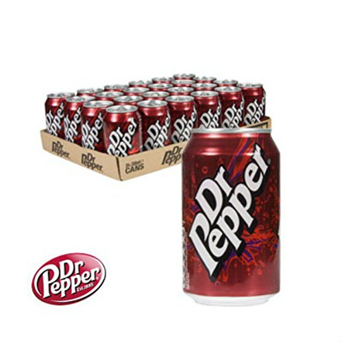 dr-pepper-fizzy-drinks-24-x-330ml-cans